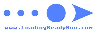 LoadingReadyRun.com
