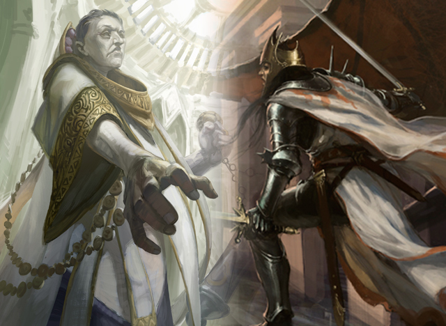 The Decks Of Return To Ravnica Part 2 Magic The Gathering Best wallpapers best wallpapers papers.co. the decks of return to ravnica part 2