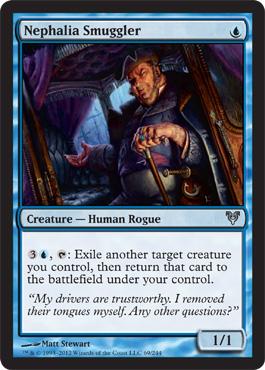 4x Gang of DevilsAvacyn RestoredMTG Magic Cards
