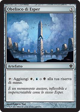 Obelisco di Esper