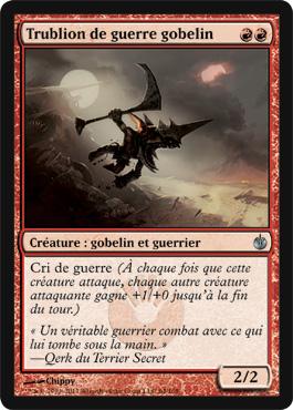 Goblin Wardriver