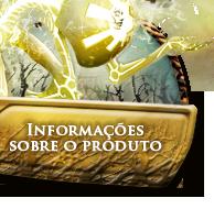 Mirrodin Besieged Product Information
