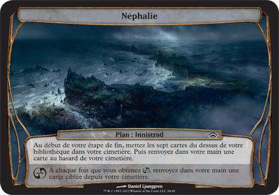 Néphalie