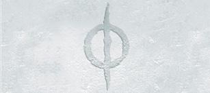 Phyrexian Watermark