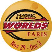 Worlds 2006