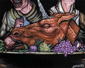 Feast_of_the_Unicorn