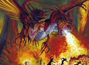 Two-headed_Dragon