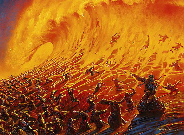 Flame_Wave_640