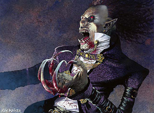 Sengir_Vampire