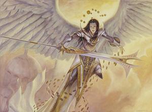 Battlegrace_Angel