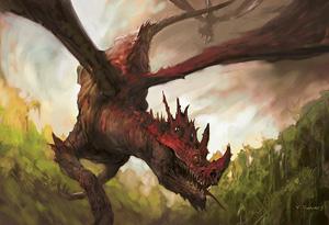 Broodmate_Dragon