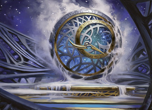 Etherium_Astrolabe
