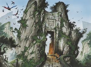 Jungle_Shrine