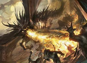 Predator_Dragon