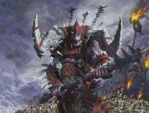 Sedris_the_Traitor_King