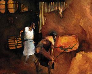 Repentant_Blacksmith