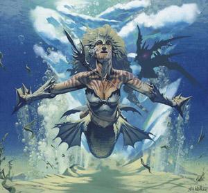 Whirlpool_Warrior