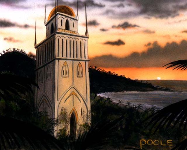 Urzas_Tower3_640