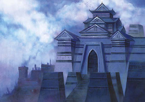 Eiganjo_Castle