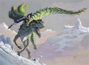 Allosaurus_Rider2
