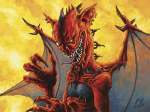 Demons_Jester