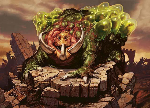 Protean_Hulk_640
