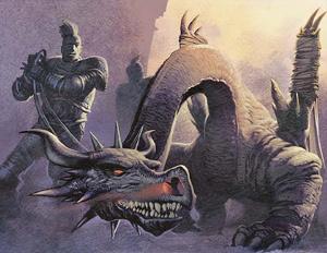 Rakdos_Pit_Dragon