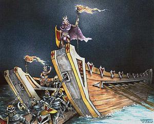 War_Barge