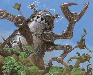 Mindless_Automaton