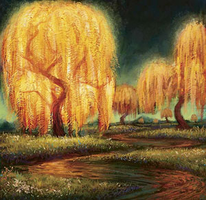 Grove_of_the_Burnwillows
