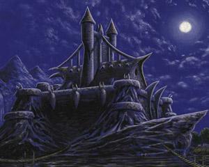 Castle_Sengir