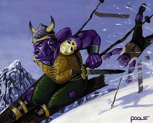 Goblin_Ski_Patrol