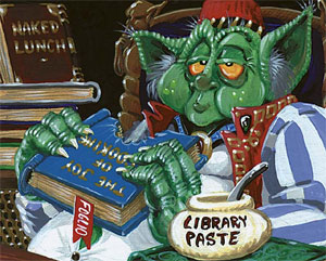 Orcish_Librarian