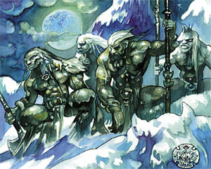 Orcish_Squatters