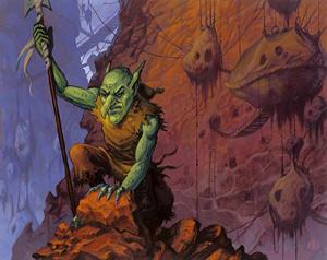 Goblin_Lookout