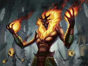 Rebellion_of_the_Flamekin