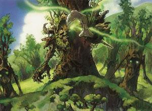 Timber_Protector