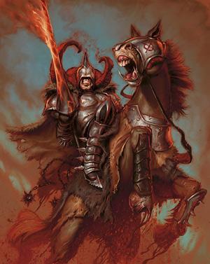 blood_knight