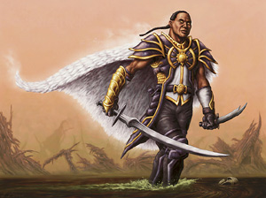crovax_ascendant_hero