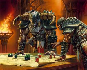 Master_Warcraft