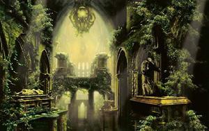 Overgrown_Tomb