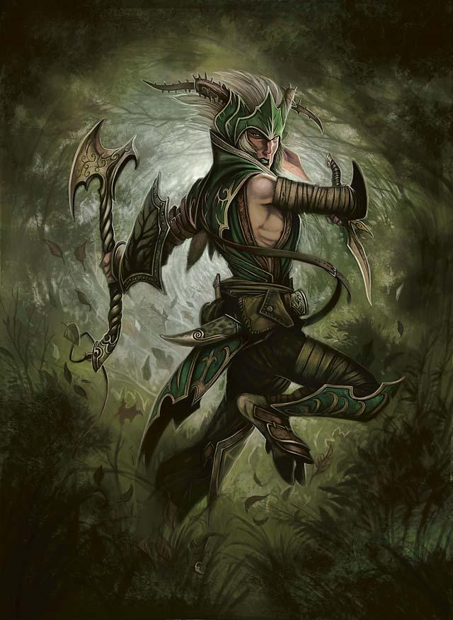 Elf_Warrior_Token_640