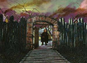 Mystic_Gate