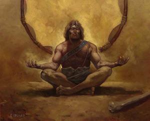 Cleansing_Meditation