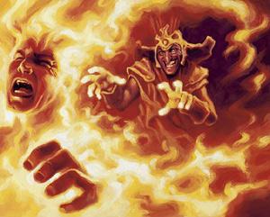Fiery_Temper