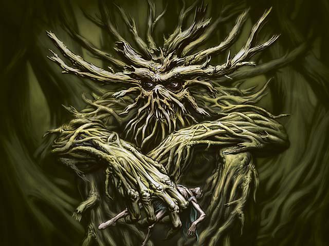 Scarwood_Treefolk_640