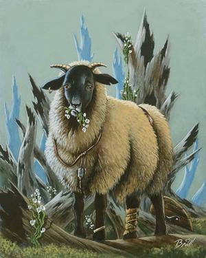 sheep_token
