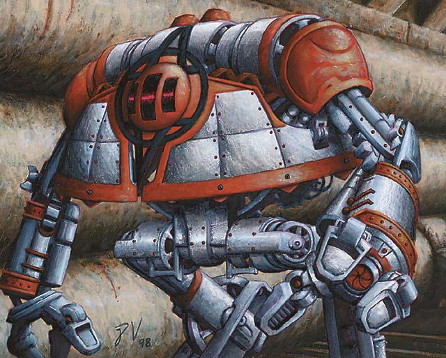 Thran_War_Machine_640