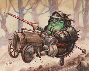 goblin_war_buggy
