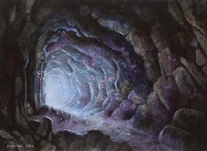Gemstone_Caverns